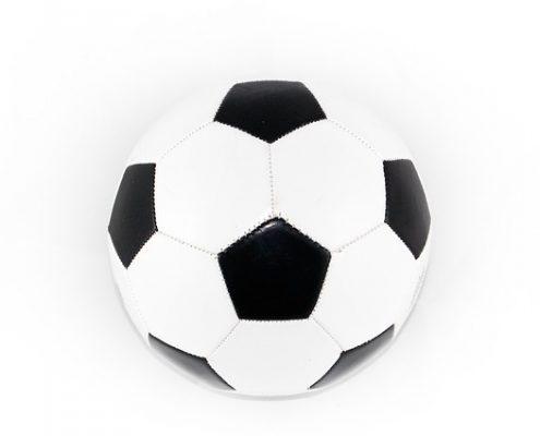 Geschenke für Fussballfans