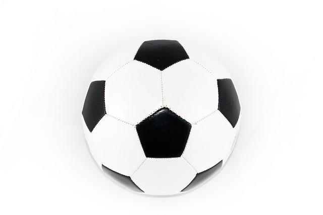 Witzige Geschenkideen Fur Fussballfans Die Besten Geschenke