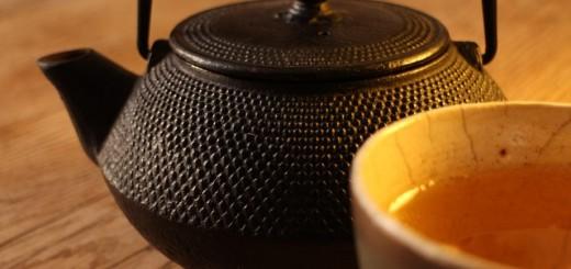 82d9b86a8b42a8bc0246c2e4_640_cup-of-tea