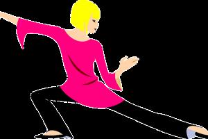 ee66fd215e936e803dbb12c0_640_yoga