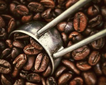 4d233286488780c3_640_coffee