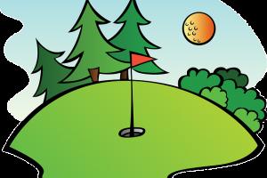 Geschenke für Golfer