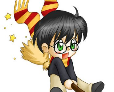 4444415690_590cfbb7db_harry-potter