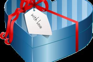 Geschenke für Frauen bis 30 Euro
