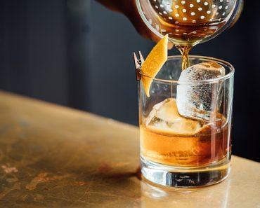 Was schenkt man einem Whisky Liebhaber