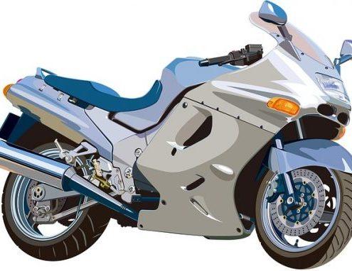Originelle Geschenkideen für Motorradfahrer
