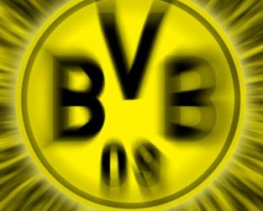Geschenkideen für BVB Fans
