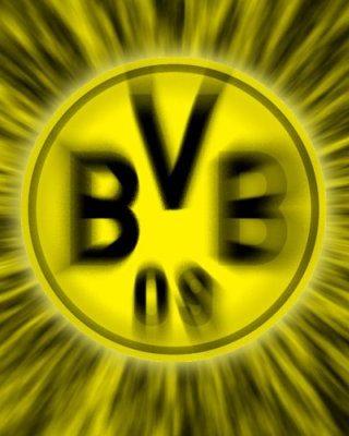 Geschenke für BVB Fan