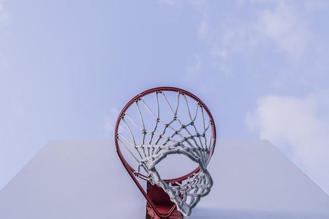 Geschenke für Basketballer