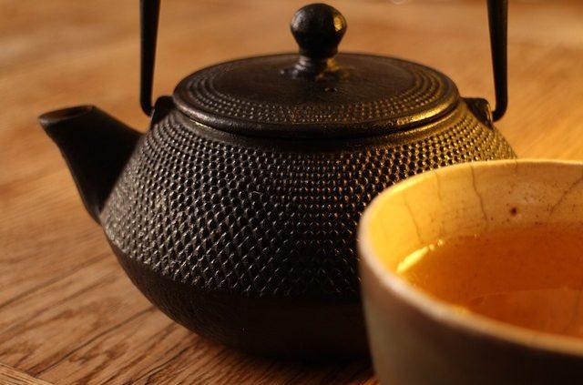 Geschenkideen für Teeliebhaber