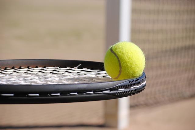 Geschenkideen für Tennisspieler