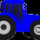 Traktorgeschenke für Kinder