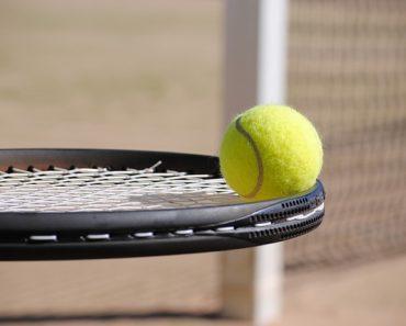 Originelle Geschenkideen für Tennisspieler