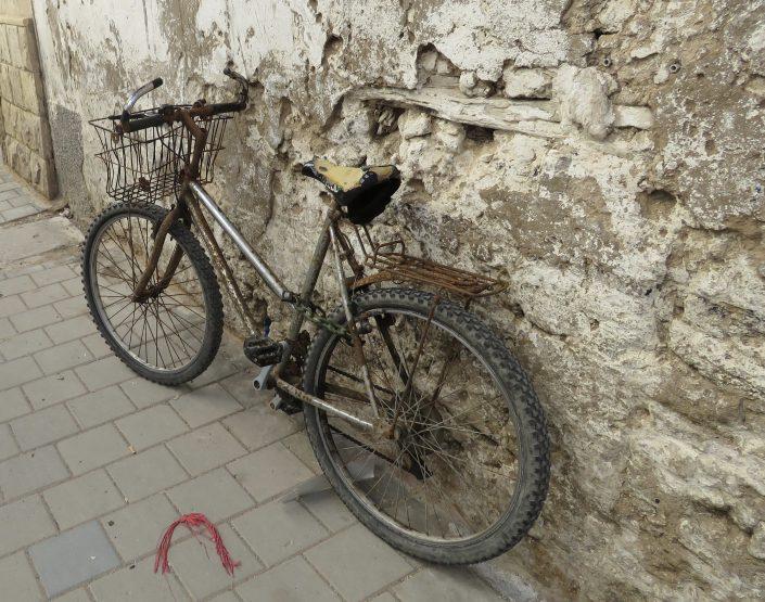 Geschenke für Radfahrer