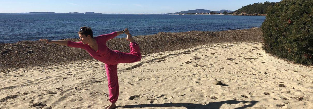 Geschenkideen für Yogafans