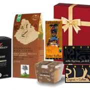 Fairtrade-Geschenkset-Kaffee