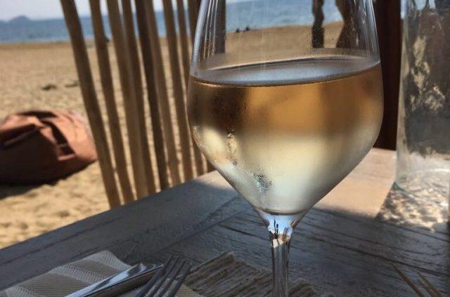 Geschenke für Weinliebhaber