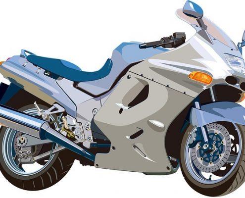 Geschenke für Motorrad Liebhaber
