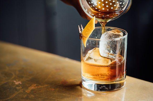 Geschenke für Whisky Liebhaber