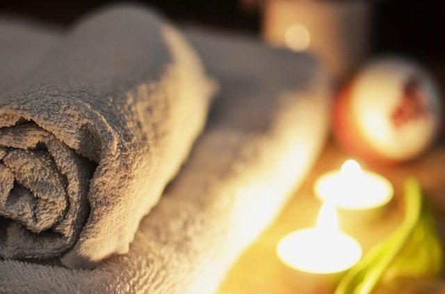 Geschenke gegen Stress