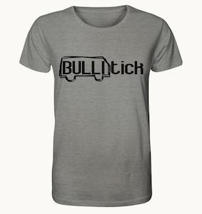 Geschenkidee VW Bulli Liebhaber