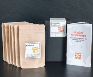 set-s-geschenke-karton-mit-7-probiertuten-booklet-entdecker-probier-set