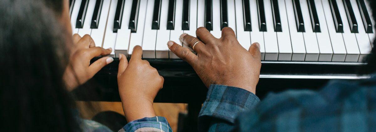 geschenke für pianisten